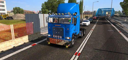 freightliner-flb-v2-0_10