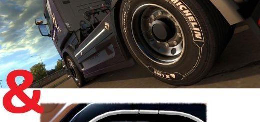 goodyear-michelin-tires-v1-01_1