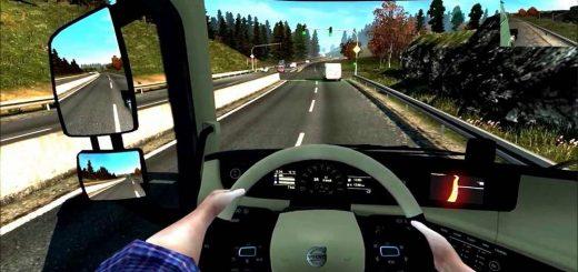 hands-on-steering-wheel-v1-02-fix_1