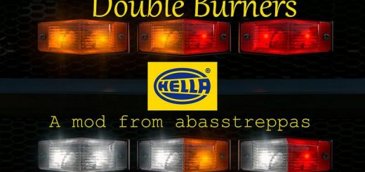 hella-double-burners-by-abasstreppas_1