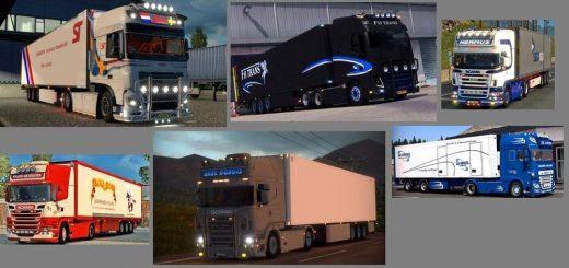 holland-trucks-pack_1