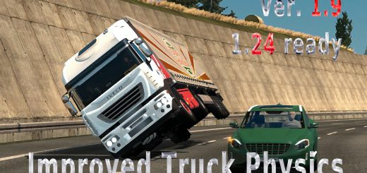 improved-truck-physics-1-9_1