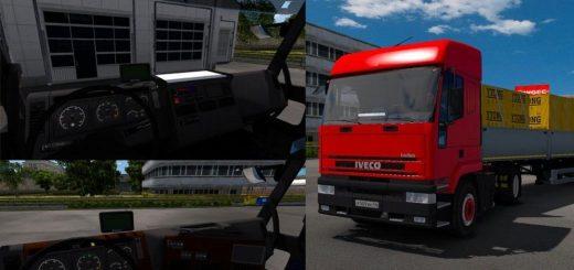 iveco-eurotech-and-eurostar-by-diablo-alpha_1