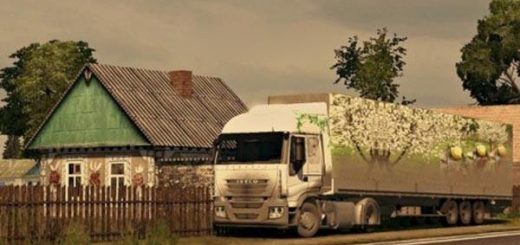 iveco-trailer_1