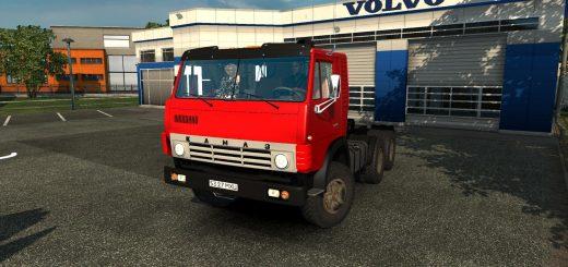 kamaz-5410-1985-new-updated-for-1-24-1-23_12_F0SVF.jpg