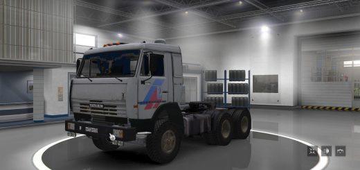 kamz-5410-1985-tatarin-for-v1-24-v1-23_1_592XR.jpg