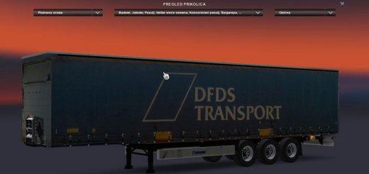 krone-profiliner-dfds-trailer_1