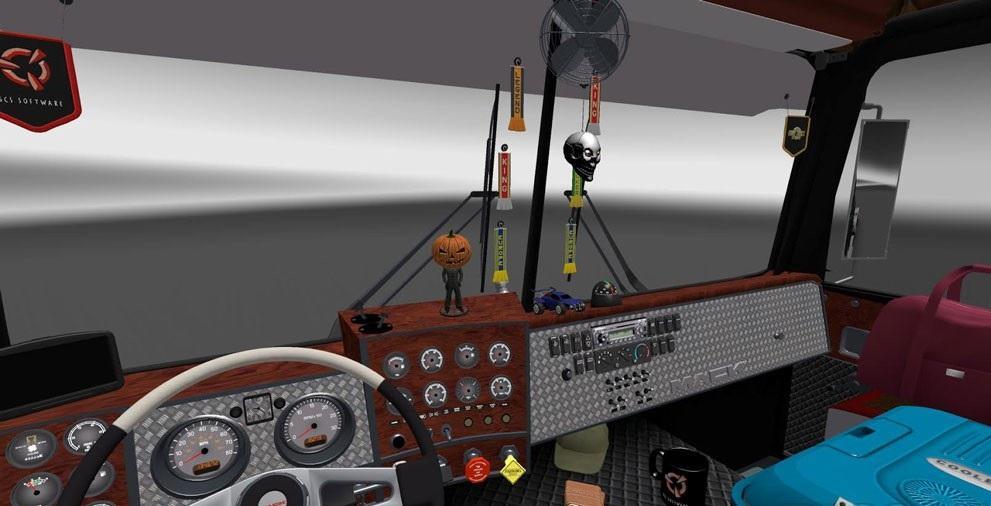 mack-ultraliner-fixed-upgraded_2