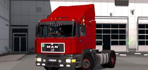 man-f90-v3-0-1-fix-version_1