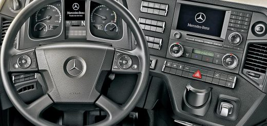 mercedes-actros-mp4-real-blinker-sounds-1-24-x-xx_1