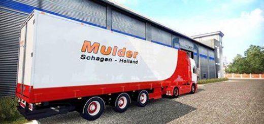 mulder-frc-trailer-1-24-1-25_1