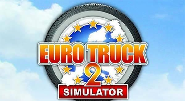 new-1-euro-garage-mod-for-ets2-1-24_1
