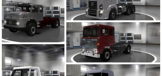 pack-of-old-trucks_1