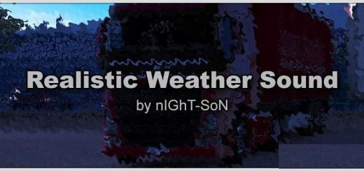realistic-weather-sound-v1-7-7-by-night-son_1