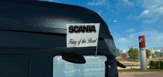 scania-king-of-the-road-flags_1