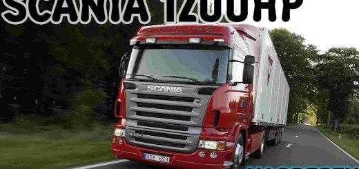 scania-r-1200hp-engine_1