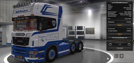 scania-r500-cm-transport-trailer-1-24-1-25_2