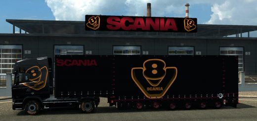 scania-special-v8-pack-v-3-1-game-1-25_1