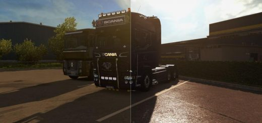 sweetfx-ets2-improved-graphics_1
