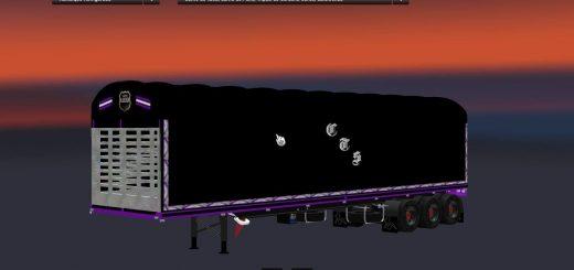 trailer-carpado-1_1