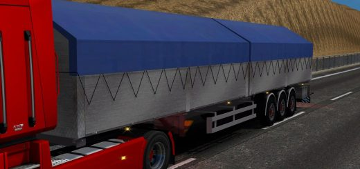 trailer-rao_1