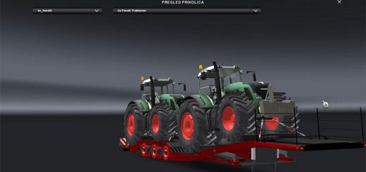 trailer-with-2-tractors_1