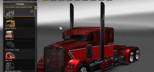 truck-kenworth-hotw9-phantom-ppc-new-engines-for-ets2-1-24-hh_1
