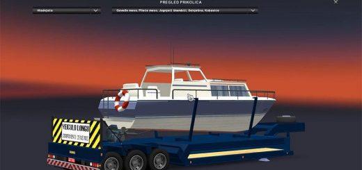 truck-trailer-boat_1