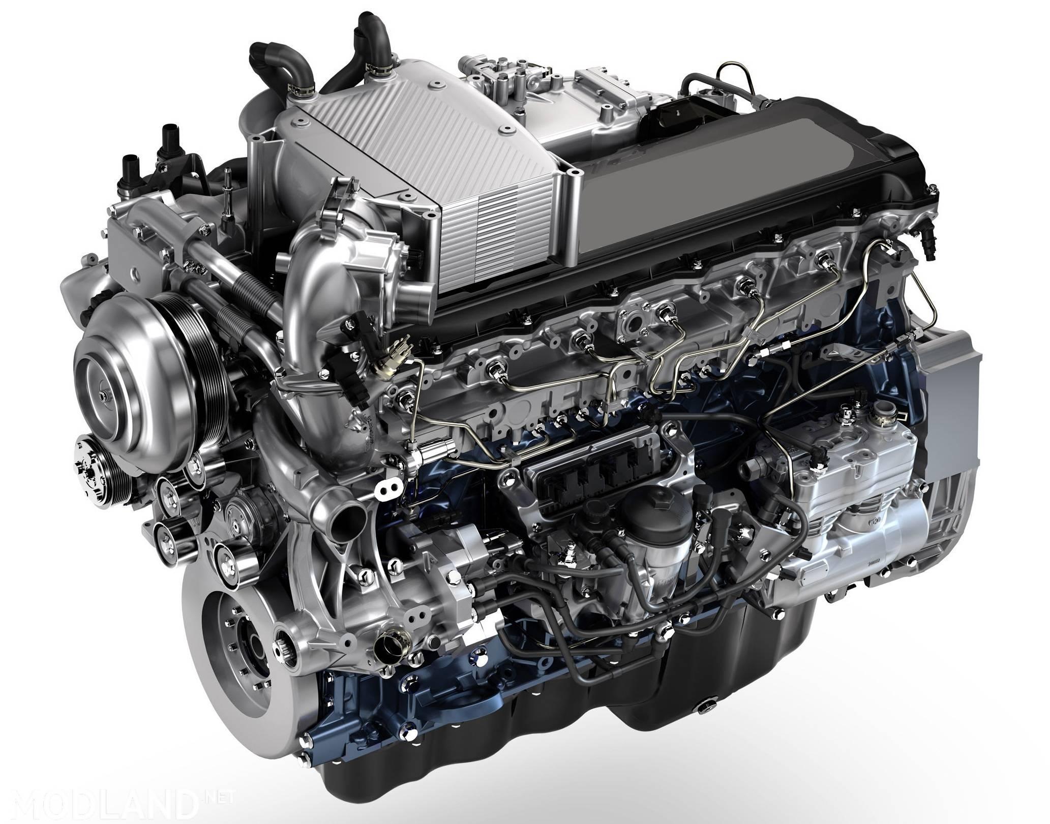 10000 Hp Engine Ets2 Mods Euro Truck Simulator 2 Mods Ets2mods Lt