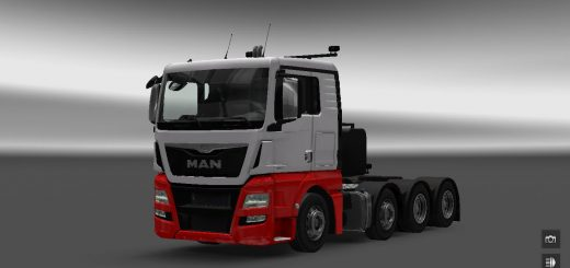 3438-two-tone-paint-for-madsters-man-tgx-euro-6-1-21_1