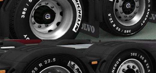 Michelin-Tires_28FR2.jpg