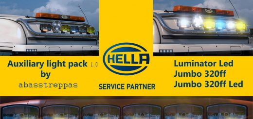 abasstreppas-hella-auxiliary-light-pack-1-0-updated_1