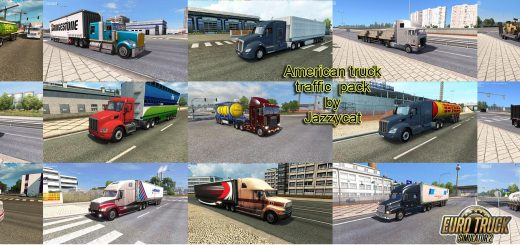 american-truck-traffic-pack-by-jazzycat-v1-3-2_1
