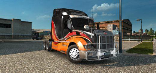 ats-trucks-pack-updated-for-etsv1-25_1