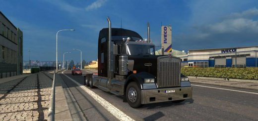 ats-trucks-pack-updated_1