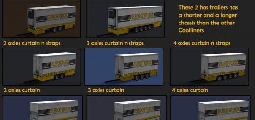 bdf-tandem-truck-pack-66_1