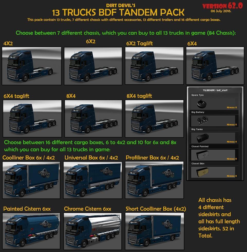 bdf-tandem-truck-pack-v63-0-1-24_2