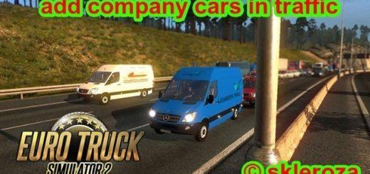 company-cars-in-traffic-v-0-7_1