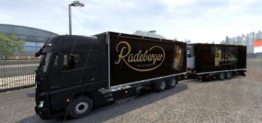 cooler-trailer-bdf-tandem-skins-aldi-netto-radeberger-drquendt_2