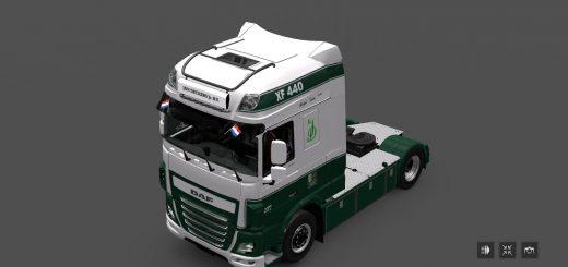 daf-euro-6-ohaha-1-70-jan-deckers-versie-1-25_1