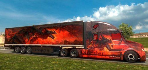 daimler-freightliner-inspiration-and-trailer-dragon-skins-pack_1
