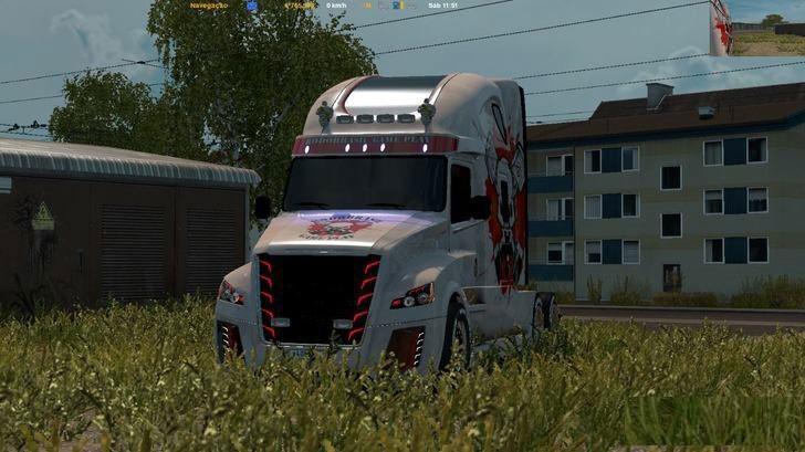 daimler-freightliner-inspiration-v-4-0_1