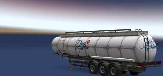 dan-sukker-trailer-v1-0_1