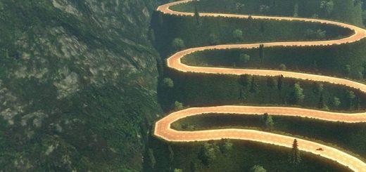 dangerous-roads-map_1