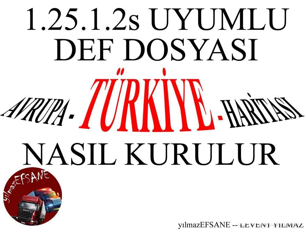 europe-turkey-map-v-3-2-6-v1-25-1-2s-update-compatibility_1