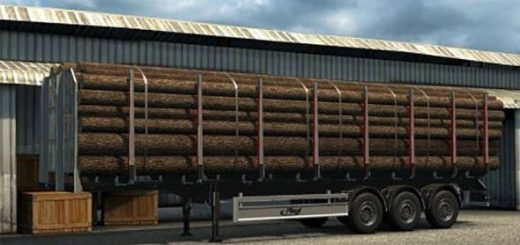 fliegl-timber-runner-trailer_1