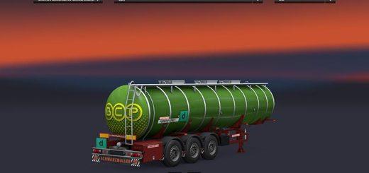full-paint-cistern-dlc-schwarzmuller-v1-1-25_1