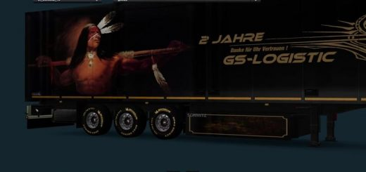 gs-logistic-jubileums-trailer_1