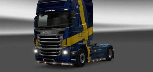 gt-mods-scs-scania-reworked-and-fixed-2-0_3