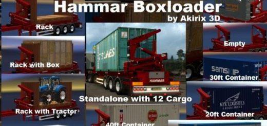 hammar-boxloader-with-12-cargos-v-5-1_1